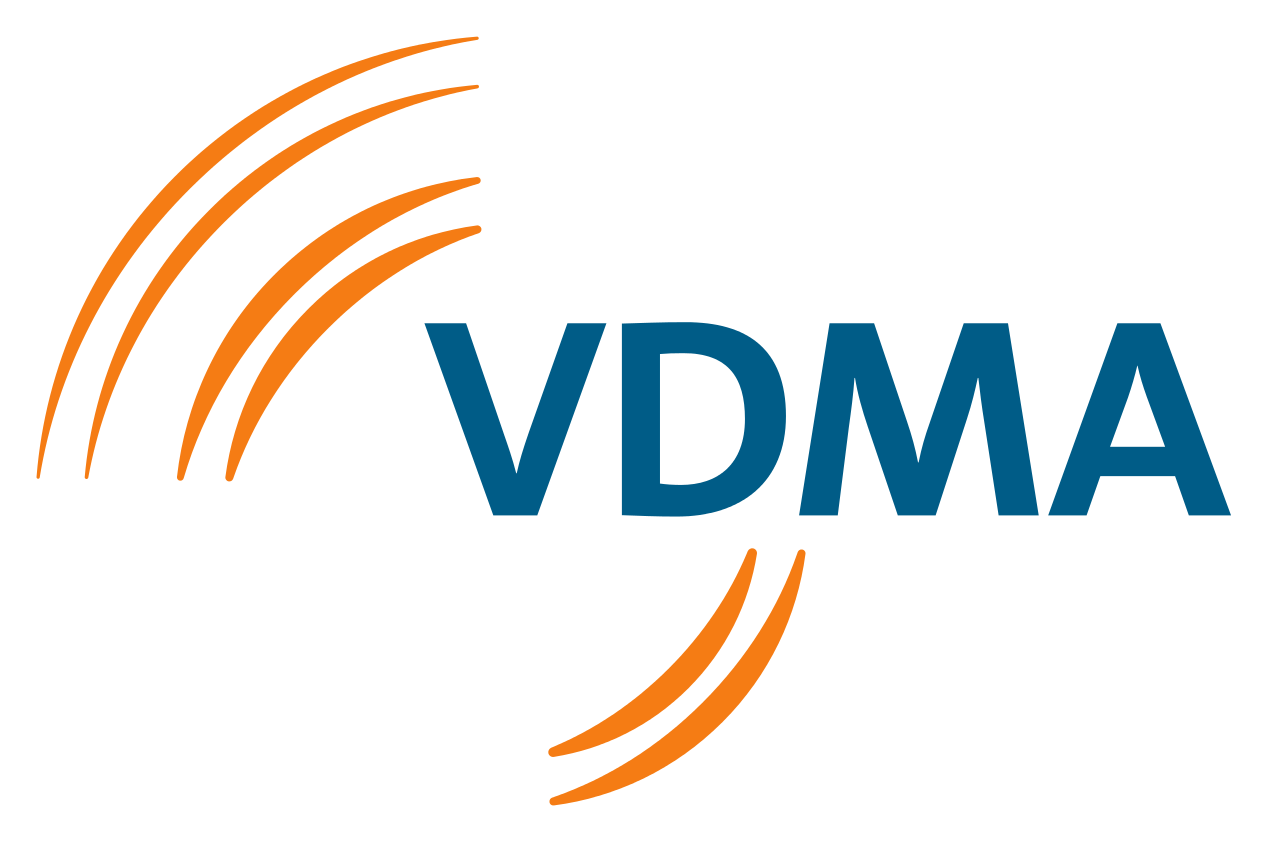 Logo_VDMA