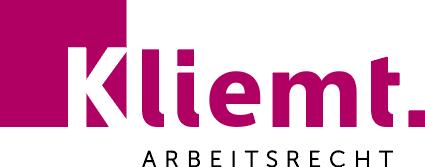 csm_Kliemt_Logo