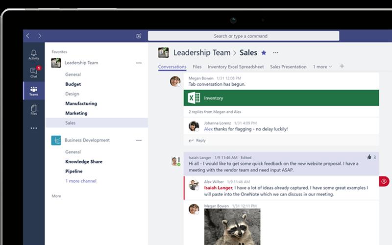 Microsoft-Teams-Collaboration-2