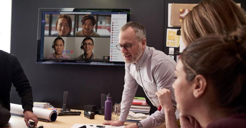 Microsoft-Teams-Meeting-2