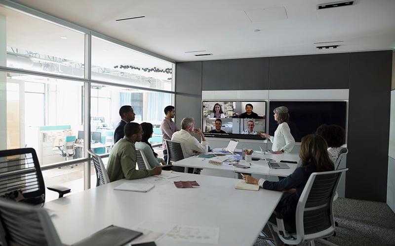 Microsoft-Teams-Meeting