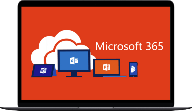 Your_Digital_Workplace_with_Microsoft_365